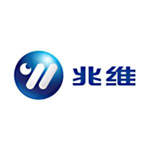 北京兆维交换设备制造分公司