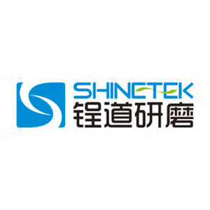 苏州锃道研磨技术有限公司
