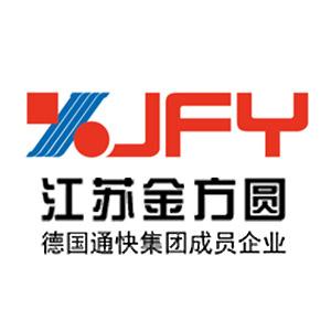 江苏金方圆数控机床有限公司