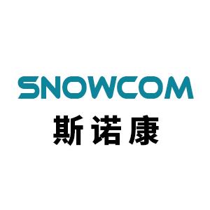 杭州斯诺康技术有限公司